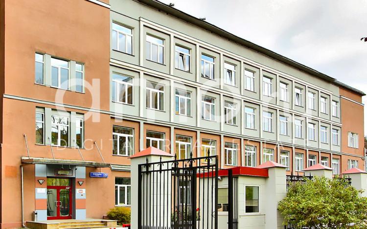 Аренда офиса на усиевича 31 готовые офисные помещения Красносельский 5-й переулок